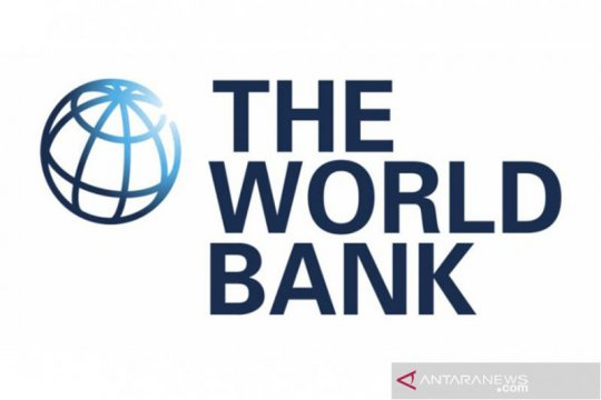 Bank Dunia ingatkan urbanisasi dapat dorong kesejahteraan Indonesia