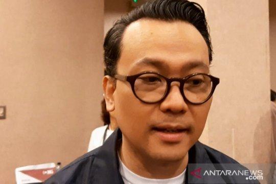 """Angkat """"local champions"""", Astra kembali gelar Satu Indonesia Awards"""