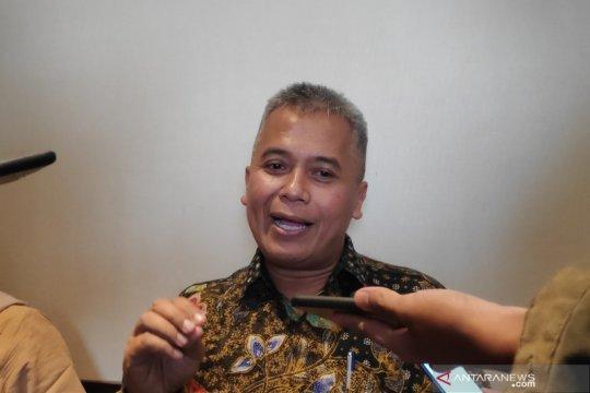 BRTI: sistem registrasi IMEI aman