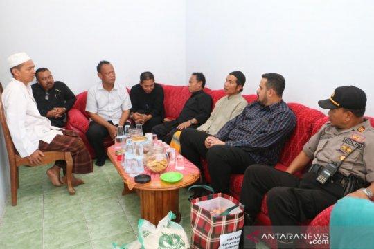 Pemkab koordinasi dengan provinsi terkait kepulangan warga Blitar