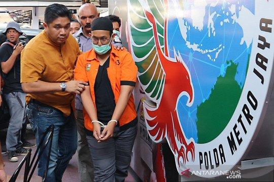 Kemarin, pengakuan Rifat Umar hingga kunjungan wisman Tiongkok
