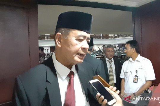 Wagub minta anggota DPRD perhatikan kebutuhan masyarakat Sumbar