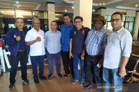 Data dan pantau warganya di Papua, Pemerintah Aceh kirim tim