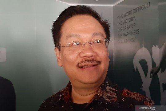 KP: bakal calon ketum PSSI bersih dari kasus pidana