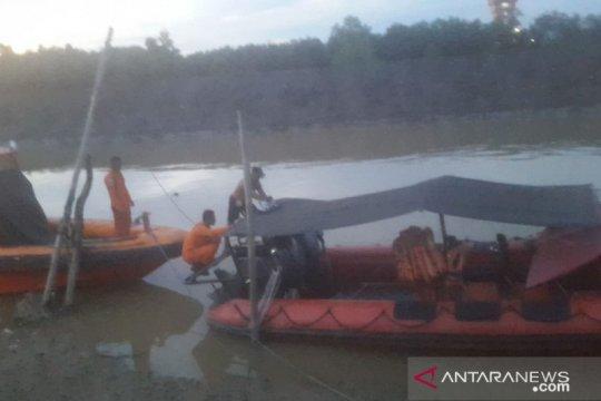 Suka berhalusinasi, pemuda Tarakan ceburkan diri ke sungai