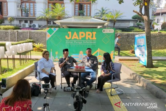 Ini penyebab 188 perusahaan TPT Jabar bangkrut dan relokasi