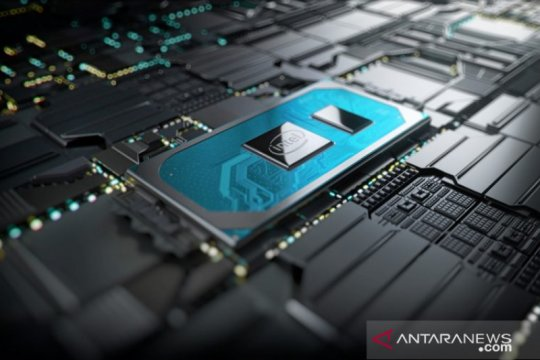 Intel pastikan laptop berprosesor Generasi 10 masuk Indonesia