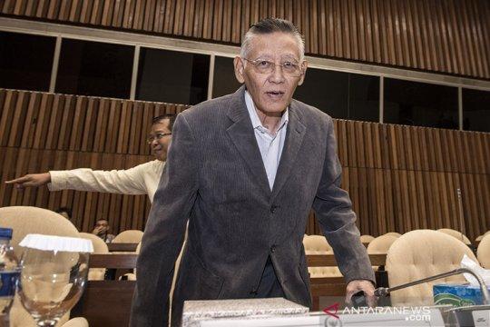 Pakar: Pelimpahan kasus OTT di Kemendikbud ke Kepolisian sudah tepat