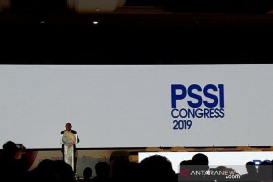 Kemenpora saran pejabat calon petinggi PSSI belajar dari Edy Rahmayadi