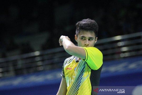 Perempat final Indonesia Masters 2019, 14 wakil siap berlaga