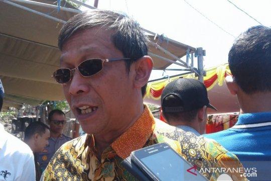 Kemensos sebut telah tutup 160 lokalisasi se-Indonesia