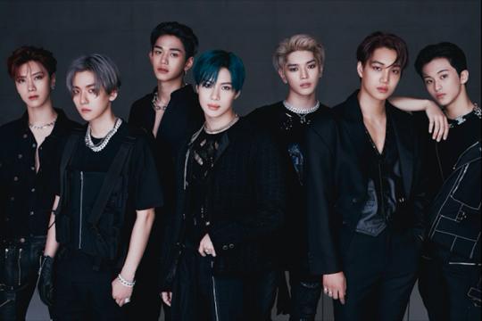 SM dan JYP Entertainment buat perusahaan gabungan untuk konser daring