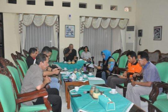 Pemkab Trenggalek jemput lima pengungsi Wamena asal Trenggalek