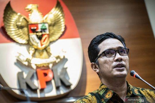 KPK panggil Plt Kadis PU Kota Medan kasus suap proyek dan jabatan
