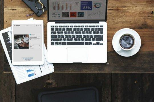 Kelola bisnis online di banyak marketplace gunakan SIRCLO Connexi