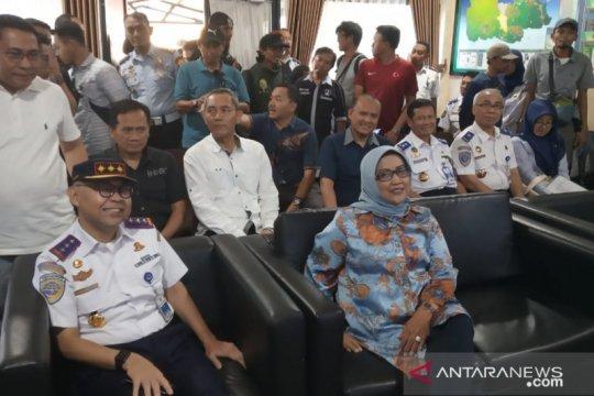 Jalur Puncak Bogor tak diberlakukan buka tutup mulai 27 Oktober