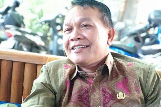 Pemprov Bali siap kremasi 18 mayat terlantar