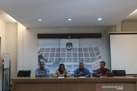 Ketua KPU: Pencairan anggaran Pilkada jangan ada pemotongan