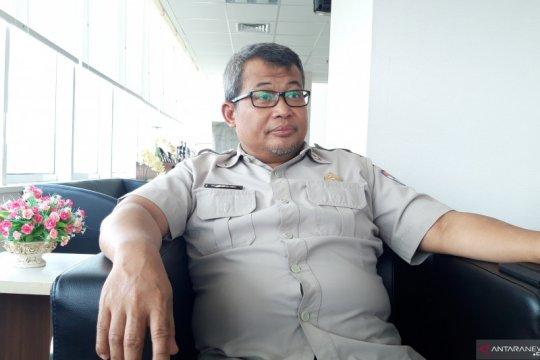 BNPB sebut Kalteng dan Riau masih tanggap darurat