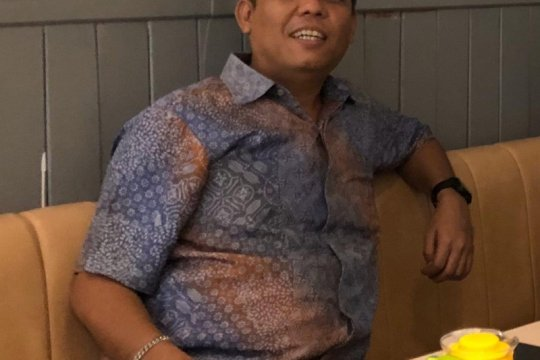 Pendukung Jokowi nilai demonstrasi makin rawan diboncengi