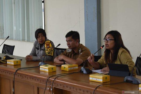 Warga Muara Angke ditawari Selter relokasi proyek JSS