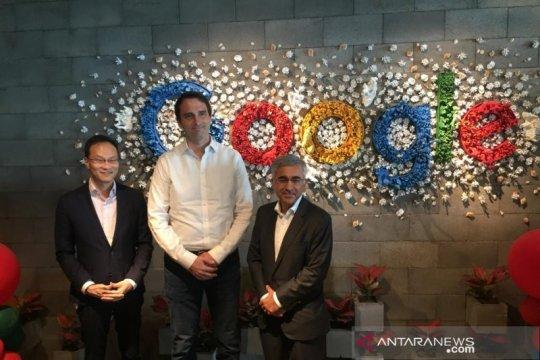 Riset: ekonomi digital Indonesia diprediksi capai 40 miliar dolar