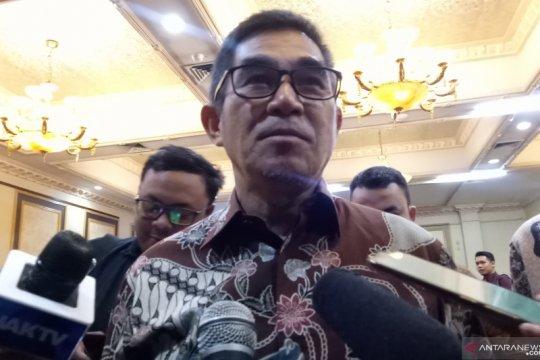 Hamdan Zoelva ditunjuk APPBI ajukan Judicial Review Perda 2/2018 DKI