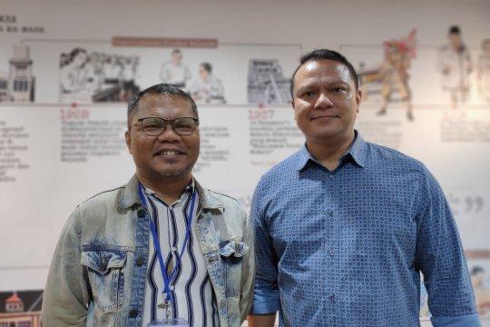 1000 film pendek akan ramaikan GudFest 2019