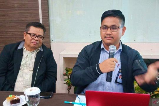 Bupati Balangan surati Kapolri dan Jaksa Agung minta audit investigasi