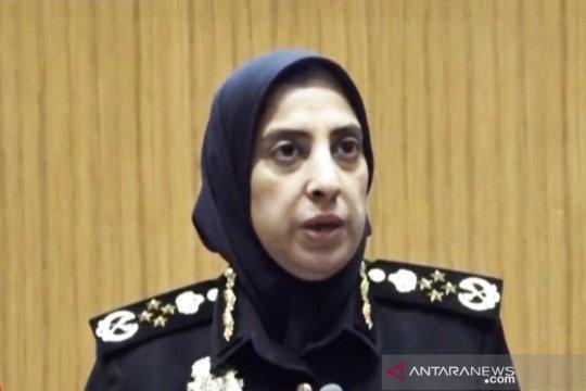 KPK Malaysia rilis sembilan rekaman diduga konspirasi kriminal
