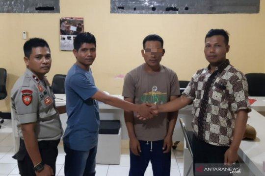 Polres Lombok Timur tangani kasus kekerasan seksual bocah perempuan