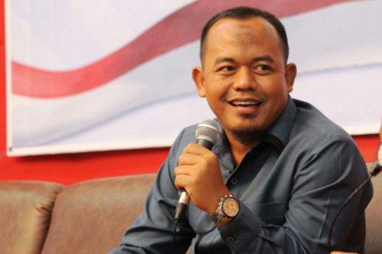 Legislator soroti kredit macet di Bank Jateng Cabang Jakarta