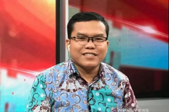 Pengamat duga manuver Surya Paloh karena kecewa pada Jokowi