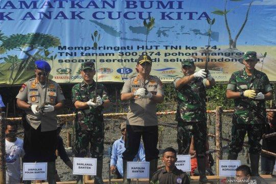 Kopassus dinilai mampu membebaskan nelayan ditawan kelompok Abu Sayyaf
