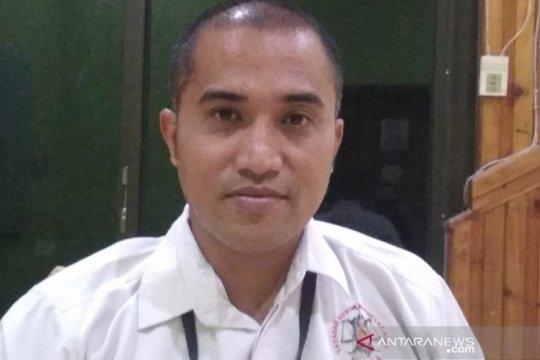 YARA desak Gubernur Aceh terbitkan pergub Qanun Bendera
