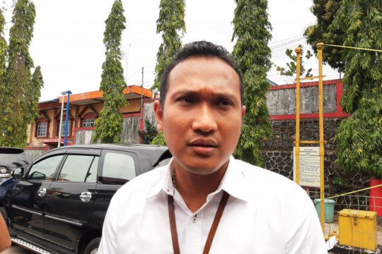 Pertamina nyatakan konsumsi BBM subsidi di Tanjungpinang lebihi kuota