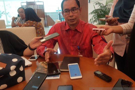 KJRI monitor proses hukum wartawati Indonesia tertembak di Hong Kong