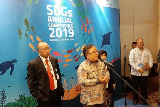 Santri dapat berperan kembangkan ekonomi syariah bantu SDGs