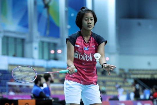 Putri lolos ke babak ketiga WJC usai kalahkan wakil Malaysia