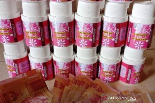 BBPOM imbau warga Aceh tidak konsumsi herbal tanpa izin edar