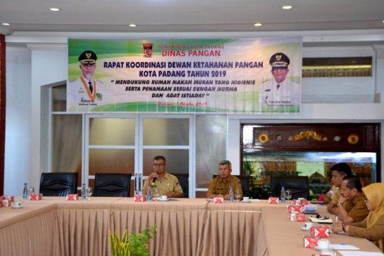 Padang minta pengelola mengganti nama rumah makan ekstrem