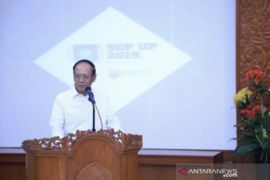 Akademisi: Negosiasi cara paling tepat tetapkan batas laut Indonesia