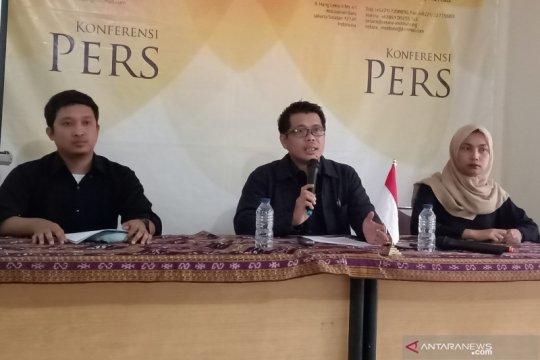 Setara Institute: Dekade kedua reformasi TNI kurang impresif