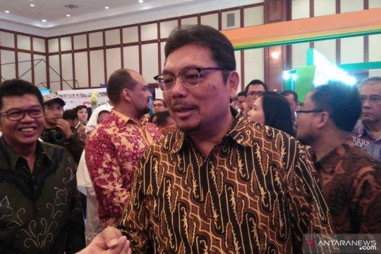 Kemenkeu optimistis dana repatriasi tidak keluar dari Indonesia