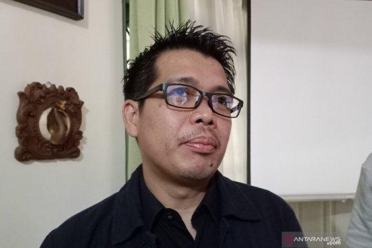 Setara Institute nilai Jokowi manjakan TNI lewat berbagai kebijakan