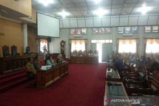 HNSI Gunung Kidul harapkan kemudahan nelayan mendapat BBM
