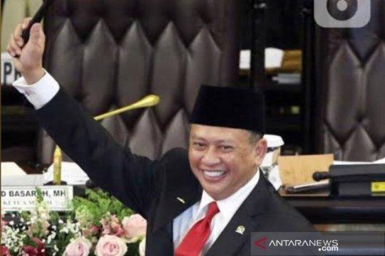 MPR mundurkan waktu pelantikan Presiden-Wapres terpilih jadi sore hari