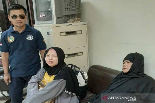 TKW Sukabumi korban kecelakaan di Arab Saudi segera dipulangkan
