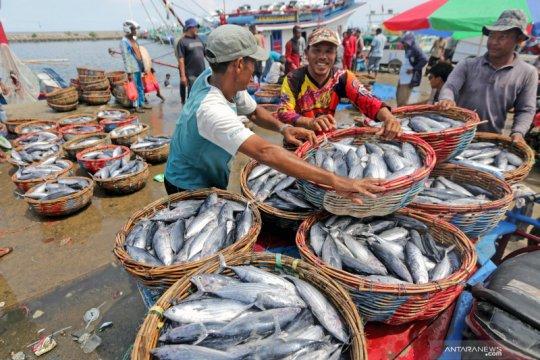 Pengamat apresiasi pemerintah fokus perbaiki dialog dengan nelayan