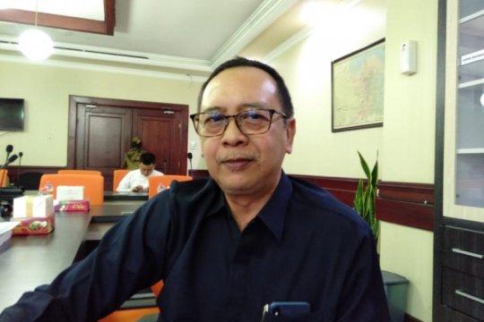 DLH akan buat tempat penyaringan minyak mentah di Surabaya